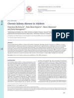 Chronic kidney disease in children.pdf