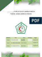 AP-Kebijakan-Pelayanan-Laboratorium.pdf