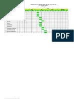 1.3.1.5 Rencana Monit dan P. kinerja.xls