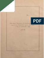 Vostochnye zapiski 1895