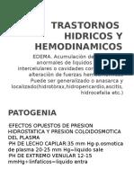Clase Patologia 6