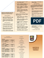 UC - Maestría en Historia de Venezuela.pdf