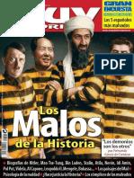 8  Muy Historia - Nov-Dic 2006 - Los malos de la historia.pdf