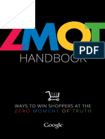 2012-zmot-handbook_research-studies.pdf