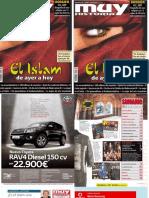 26  Muy_Historia El_islam_ayer_y_hoy.pdf