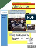 periodico Daniela melissa ortiz (3).docx