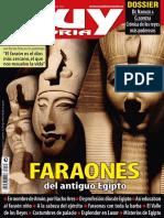33  Revista.Muy.Historia. SPAiN.pdf