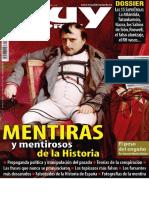 32 Muy Historia -