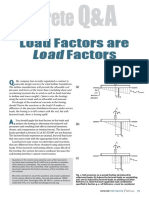 CI-Soil-Pressure-Contact-Area-Load-Factors.pdf