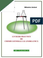 laborator_20cga_20a5.pdf