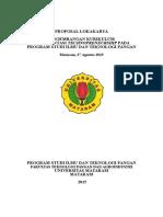 Proposal Lokakarya Kurikulum ITP 2015-FINAL