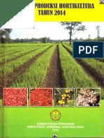 Statistik-Produksi-2014.pdf