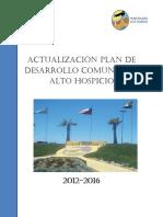 PLADECO 2012-2016 (Parte 1 de 4).pdf