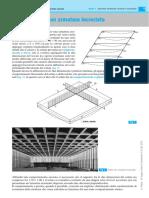 solai_solette_armatura_incrociata.pdf
