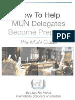 Final MUN Guide.pdf