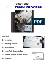 Bab 02 - Design