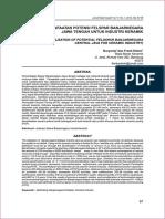 166-499-1-PBhal 87-96.pdf