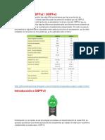 Comparativa OSPFv2.docx