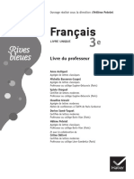 Français livre unique livre du professeur 3.pdf