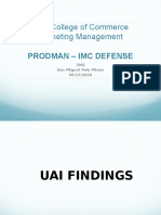 Prodman-imc Defense Final Final2
