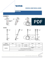Slings and Grommets.pdf