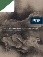 The Zoomorphic Imagination