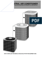304232-38CKC_Owners_Manual.pdf