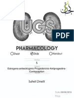 pharma_slide_5.pdf