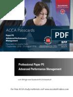 2016 BPP PASSCARD P5.pdf