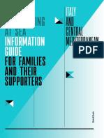 B4P Leaflet Missing Migrants Familles-En