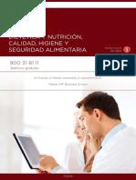 Master Nutricion Dietetica (2)