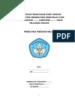 'documentslide.com_penjasdoc.doc