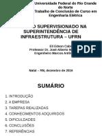 apresentação_estagio