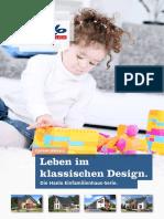 einfamilienhaus-katalog-a4.pdf