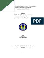 1%20-%2010601247046.pdf