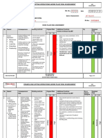 Risk Assessment for Crane Operations (Oml-hse-ra-3003)_atlas Engom Civil Camp Move
