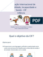 Classificação Internacional de Funcionalidade, Incapacidade e Saúde.pdf