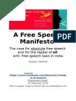 Free-Speech-Manifesto.doc