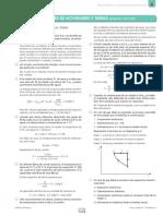 Soluciones Termoquimica Tema 6