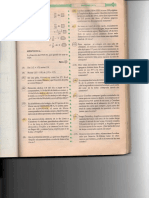 mat 1007.pdf