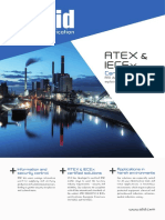 Flyer Atex-&-Iecex v2.00 Us Web