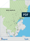 EastScotland Tayside Zone (1)