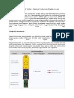 Tanda pangkat TNI AL.docx