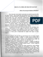 Spósito_marian21.pdf