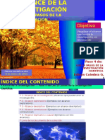 4-investigacionen10pasos-elalcance-120930214408-phpapp01.pptx