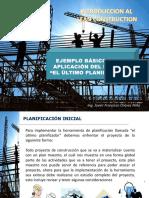 APLICACIÓN-DEL-MÉTODO-EL-ÚLTIMO-PLANIFICADOR-u.pdf