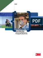 Cartilha Respiratória 3M.pdf