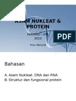 ATT_1381076998246_Lect 2 DNA Protein