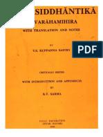 Pancha-siddhantika.pdf