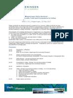 DA WUR 22 May Delta seminar programme.pdf